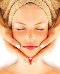 masaż ciała
