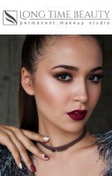 longtimebeauty.com.pl/